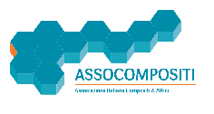 assocompositi small.jpg